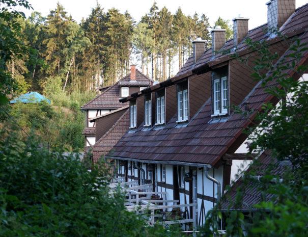 ReiterhofHirschberg