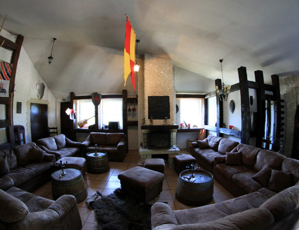 Rittersaal_1252