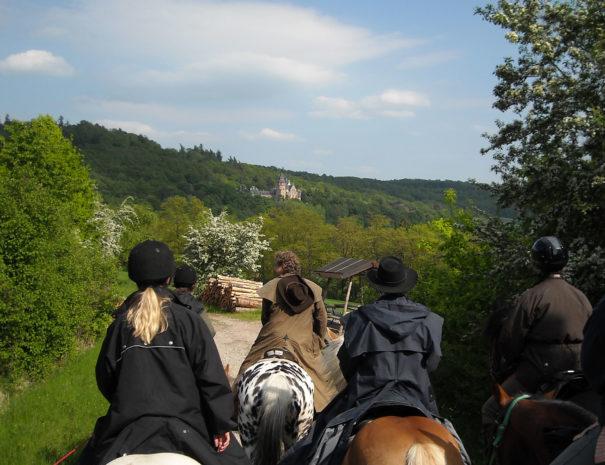 SchlossWolfsbrunnen