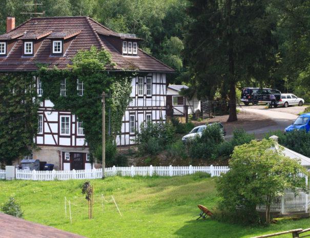 Oberhaus1