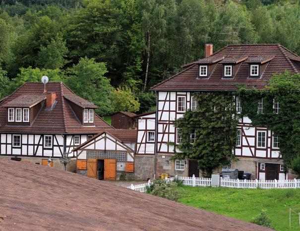 Oberhaus2