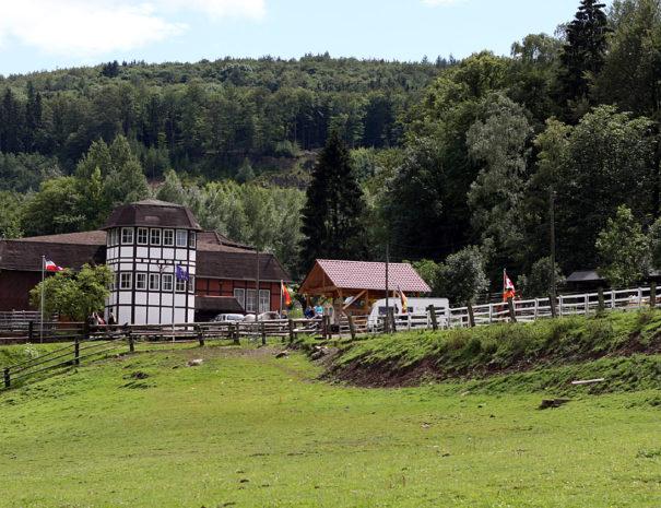Reitplatz6