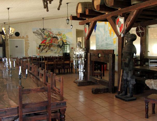 Rittersaal1